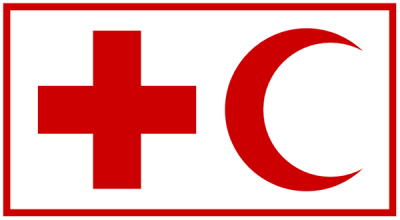 International Red Cross/Red Crescent Society