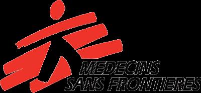 Medicin Sans Frontiers